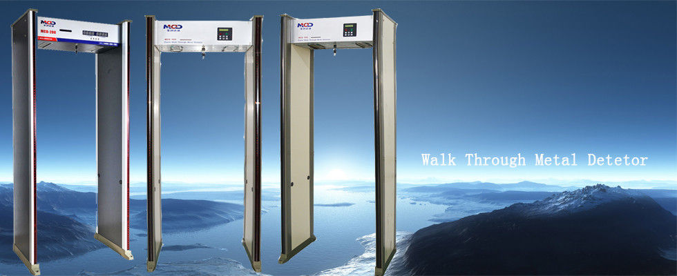 China best Food Metal Detector on sales