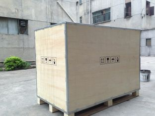 China Security Metal Detector X Ray Airport Baggage Scanners For Subway Ray detection supplier