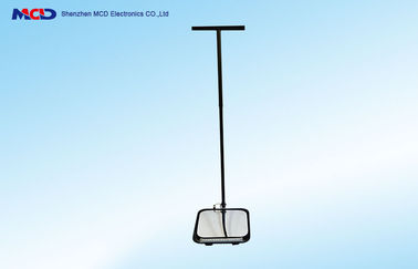 China Under Vehicle Inspection Mirror MCD-V5 Professinal for Hotel/airport/entainment security supplier