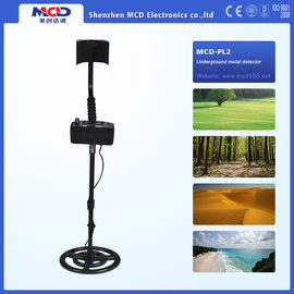 China Treasure Finder Metal Detector For Gold factory