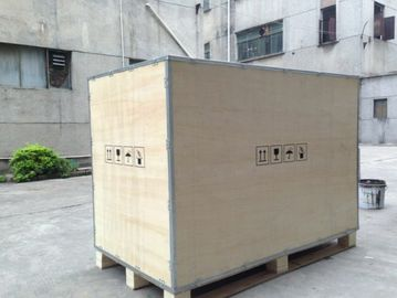 China Security Metal Detector X Ray Airport Baggage Scanners For Subway Ray detection factory