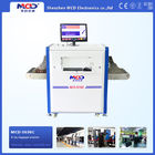Hotel / Jail / Airport Security Detector X-ray Baggage Scanner 0.22m/s 5030C